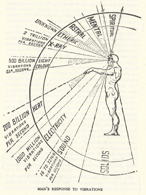 Response to Vibrations