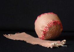 baseball prototype web rs
