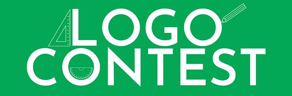logocontest_dettaglio.png