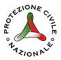 Logo Protezione Civile Nazionale.png
