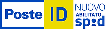 poste-id.png