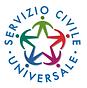 serviziocivile-logo.png