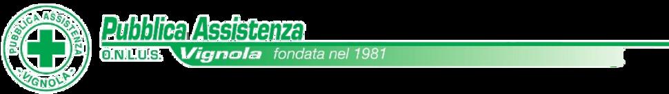 Logo%2520PAV%2520Vettoriale_edited_edite