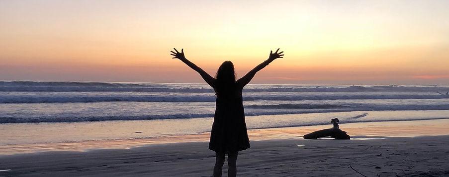 Rita Grant Yoga Kripalu