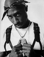 Tupac Shakur died 23years ago Today-Sept 13th                     Legacy-10facts you should know