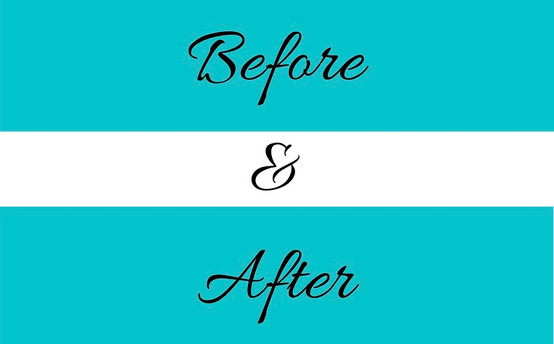 Before & After copy.jpg