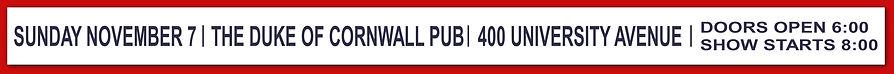 Date banner for website.jpg