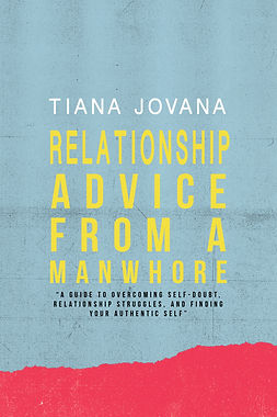 Tiana-Book-2---Relationship-Cover-REVISED_edited.jpg