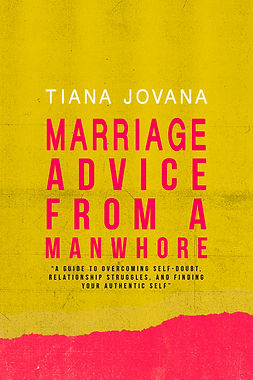 Tiana-Book-3---Marriage-Cover-REVISED_edited.jpg