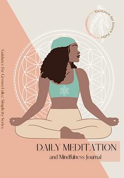 Meditation Journal Cover.png