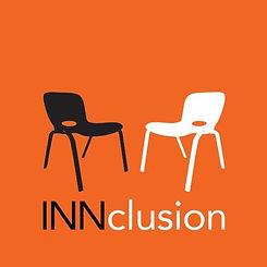 INNclusion Logo.jpg