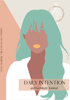 Intention Journal Cover.png
