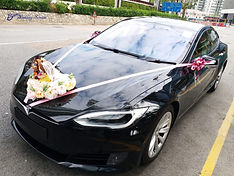 Tesla Model S黑色9.jpeg