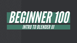 Course Banners (13).png
