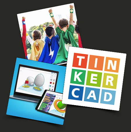 003 - Tinkercad Upgrade.png