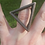 Thumbnail: Tring Ring