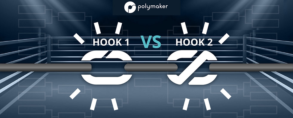 Polymaker_Hook_Tournament_Banner2b.png
