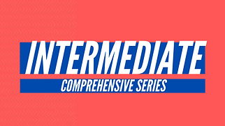Intermediate Series