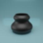 Design 3D Vases