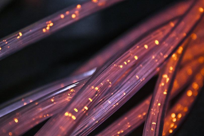 fiber-4814456.jpg