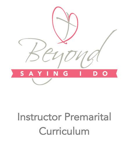 BSID Instructor Guide image.jpg