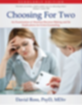 Choosing For Two.png