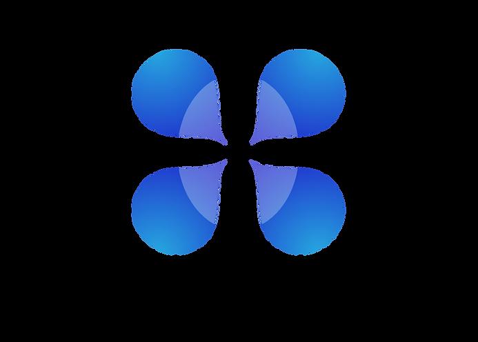 S4H.com 2019 logo.png