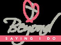 BSID-logo2-2inch(1).png