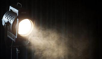 shutterstock_spotlight.jpg