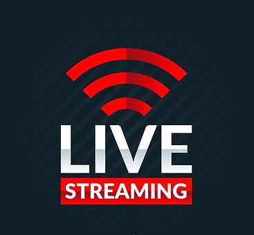 live-streaming.jpg