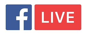 Facebook_Live-e1482347764172.png