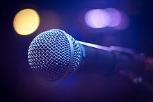 microphone_sound_music-813211.jpg!d.jpeg