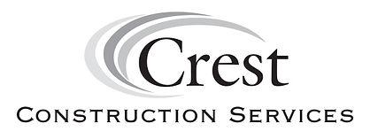 Crest Construction LOGO.jpg
