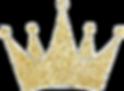 clipart-sparkles-crown-16.png