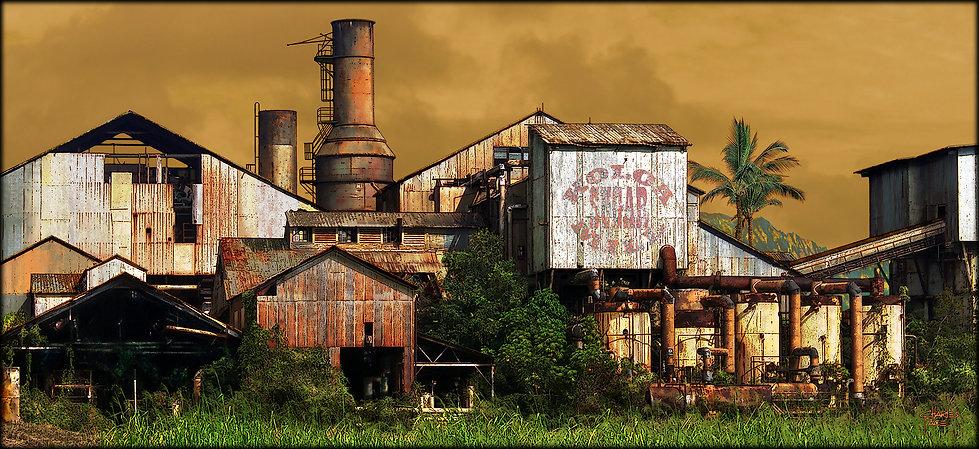 old koloa sugar mill_new.jpg