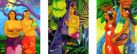 Rainforest Girls.jpg