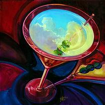Clouds in my Martini.jpg