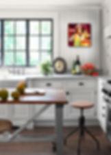 Liz Kitchen.jpg