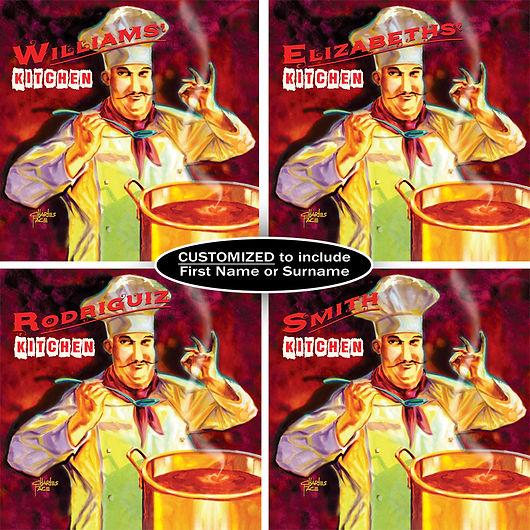 Chef_Custom Name.jpg