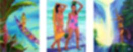 Island Girls.jpg