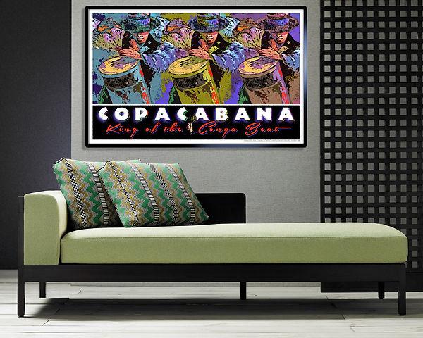 Copacabana Decor.jpg