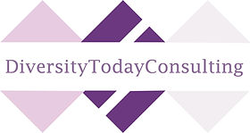 Diversity_Logo1.jpg