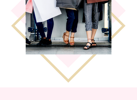 How To Find the Cutest Styles at the Best and Most Affordable Prices