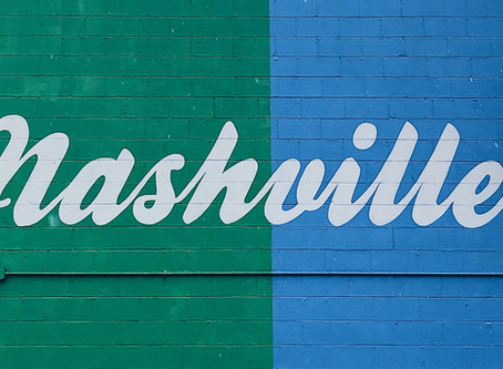 9 Things to Do in Nashville for a Fun and Relaxing Vacation