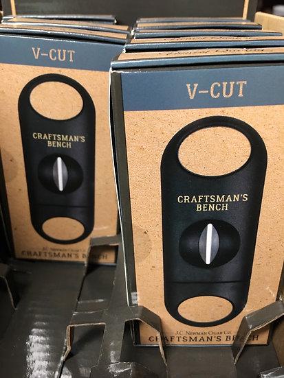 V-Cutter