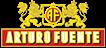 arturofuente_2.png