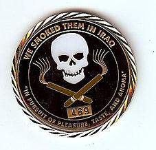 Iraq cigar club coin 1.JPG