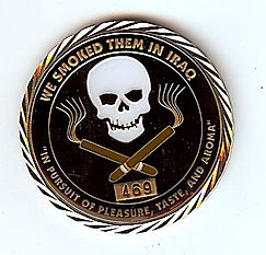 Iraq cigar club coin 1.JPG