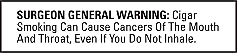 Surgeon-General-Warning.png