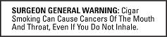 Surgeon-General-Warning.png